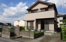 4LDK House in Nishikokubunjidai - Ichihara-shi