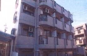 1R {building type} in Asagayaminami - Suginami-ku