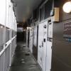 1K Apartment to Rent in Kobe-shi Higashinada-ku Interior