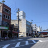 Whole Building Other to Buy in Kyoto-shi Kamigyo-ku Exterior