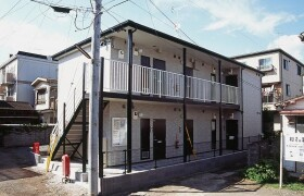 1K Apartment in Yamato higashi - Yamato-shi