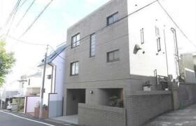 4LDK {building type} in Nakameguro - Meguro-ku