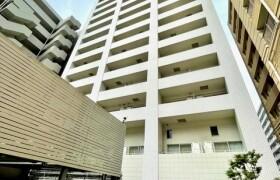 1R Mansion in Midori - Sumida-ku