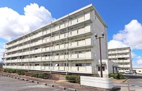 3DK Mansion in Kuchinohara - Iizuka-shi