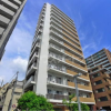 1LDK Apartment to Rent in Sumida-ku Exterior