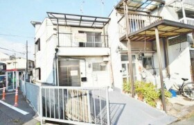 3LDK House in Kawai - Matsubara-shi