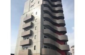 2LDK Mansion in Kaimei - Ichinomiya-shi
