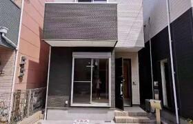 2LDK {building type} in Tachibana - Osaka-shi Nishinari-ku