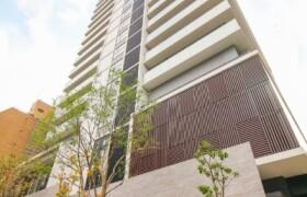 2LDK {building type} in Minamihommachi - Osaka-shi Chuo-ku