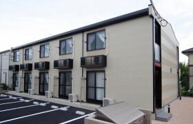 1K Apartment in Chiharadai nishi - Ichihara-shi