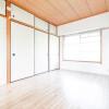 2LDK Apartment to Rent in Fukaya-shi Interior