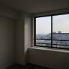 2SLDK Apartment to Buy in Setagaya-ku View / Scenery