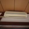1DK Apartment to Rent in Kawasaki-shi Miyamae-ku Equipment