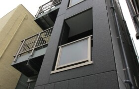 Whole Building {building type} in Chuo - Edogawa-ku