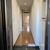 3LDK Apartment to Buy in Kyoto-shi Shimogyo-ku Entrance