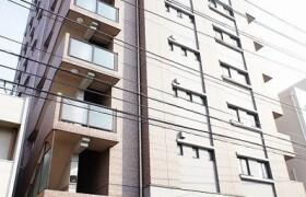 2DK Mansion in Kubocho - Yokohama-shi Nishi-ku