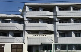 3DK {building type} in Nekabu - Ome-shi