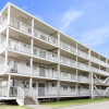 2DK Apartment to Rent in Kamagaya-shi Exterior