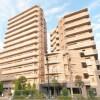 3LDK Apartment to Buy in Sumida-ku Exterior