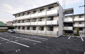 1K Mansion in Fujikata - Tsu-shi