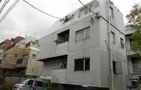 5LDK {building type} in Takadanobaba - Shinjuku-ku