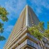 2SLDK Apartment to Buy in Koto-ku Interior