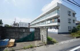3LDK 맨션 in Miyamotocho - Koshigaya-shi