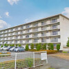 3DK Apartment to Rent in Fukaya-shi Exterior