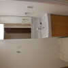 3DK Apartment to Buy in Osaka-shi Nishinari-ku Washroom