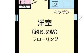 台東区 竜泉 1R マンション