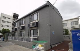 1K Apartment in Imagawa - Osaka-shi Higashisumiyoshi-ku