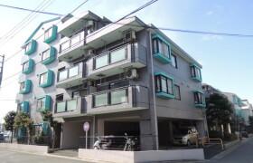2DK 맨션 in Niizo - Toda-shi