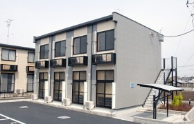 1K Apartment in Sakasai - Kashiwa-shi