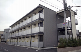 1K Mansion in Sendocho - Sakai-shi Kita-ku