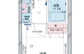 台東区 小島 1K マンション