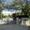 在名古屋市名東区购买整栋 办公室的 Primary School