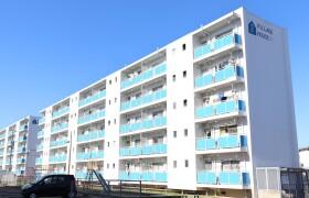 福岡市早良區野芥-2K公寓大廈