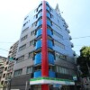 Whole Building Office to Buy in Shinjuku-ku Exterior