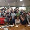 Shared Guesthouse to Rent in Osaka-shi Hirano-ku Common Area