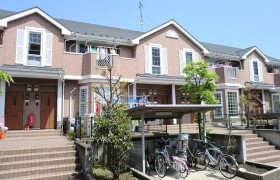 2LDK Apartment in Kaminakazatocho - Yokohama-shi Isogo-ku