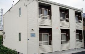 1K Apartment in Nozaki - Mitaka-shi