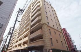 3LDK {building type} in Chuo - Yokohama-shi Nishi-ku