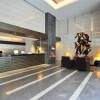 2LDK Apartment to Rent in Shinjuku-ku Lobby