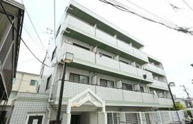 1R 맨션 in Minaminagasaki - Toshima-ku