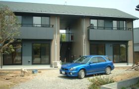 2LDK Apartment in Oyanoi - Noda-shi