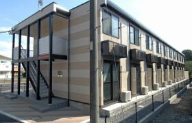 1K Apartment in Miyanogicho - Chiba-shi Inage-ku