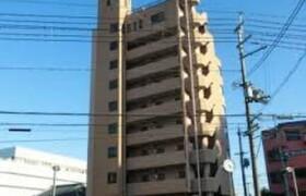 1K Mansion in Ichiriyama - Otsu-shi