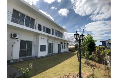 3LDK House to Buy in Ginowan-shi Interior
