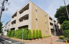 1LDK Mansion in Minami - Meguro-ku