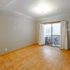 2SLDK Apartment to Buy in Musashino-shi Bedroom